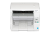 High-speed colour scanner