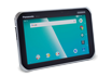 Panasonic Toughpad FZ-L1 | Android Tablet