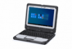 TOUGHBOOK 20