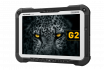 TOUGHBOOK G2 - AVAILABLE OCTOBER 2021