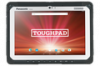 TOUGHBOOK A2 image front