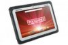 TOUGHBOOK A2 Product Main Image