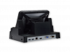 TOUGHBOOK M1 Desktop Dock