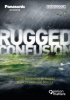 Rugged Confusion - Advice For Buyers Of Rugged Mobile Computing Devices