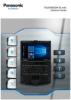 TOUGHBOOK 55 Solution Guide