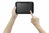 TOUGHBOOK S1 Finger Touch