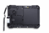 TOUGHBOOK G2 Product Image Rear Smart Card