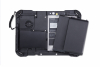 TOUGHBOOK G2 Rear Large Battery