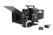 VariCam Pure, Panasonic + Codex Workflow, Uncompressed 4K Raw Capture