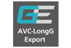 AJ-PS003 Software key AVC-LongG Export
