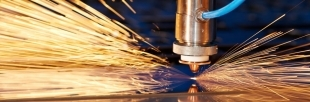 Heating and cooling solutions for manufacturing