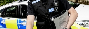 Access control solutions for emergency services