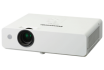 Protable Projector With High Brightness And Contrast
