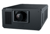 Panasonic Laser Projector, PT-RS30K