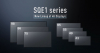 SQE1 Series product video
